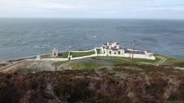 Anglesey May_23