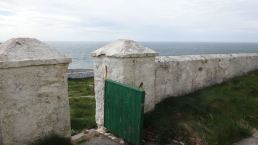 Anglesey May_24