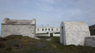 Anglesey May_29