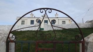 Anglesey May_30