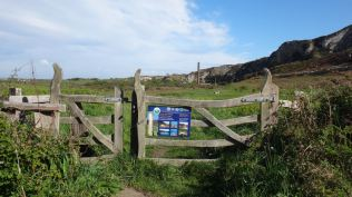 Anglesey May_34