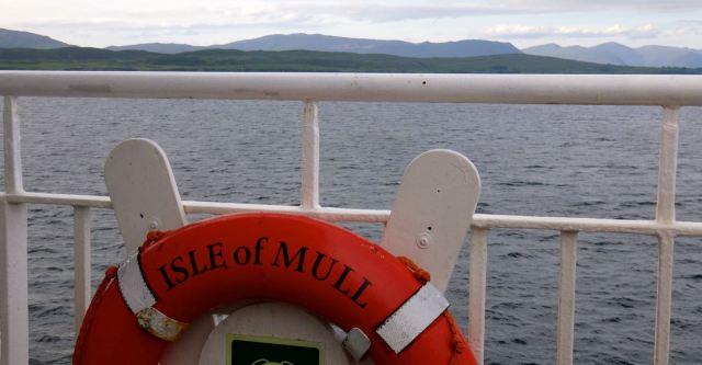 Mull_02