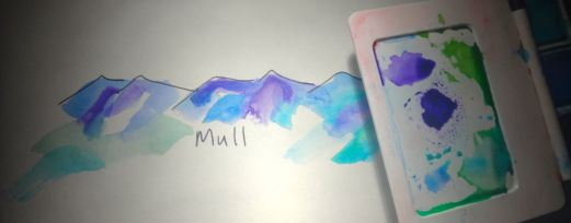 Mull_19