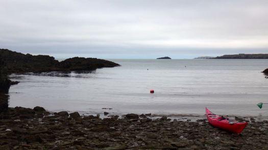 Anglesey_Steve_11